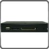 Ceres-35 Scheduling HD Digital Signage Player Front View