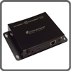 Ceres-88II 4K Networked Digital Signage Player